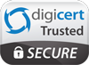 digicert badge logo